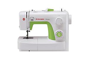 SINGER Simple3229