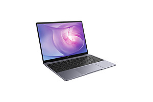 HUAWEI MATEBOOK 13 SG WAH9C 2020 SG Bundle Mouse and BackPack
