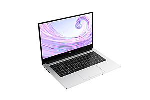 HUAWEI MATEBOOK D14 2020 SG Bundle Mouse and BackPack