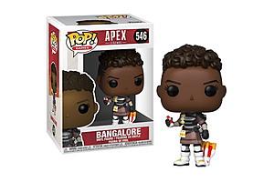 Funko POP! 43290