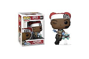 Funko POP! 43285