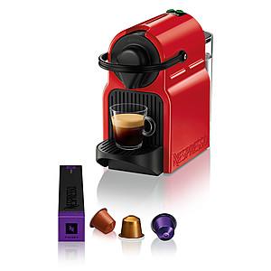 Nespresso C40EURENE4