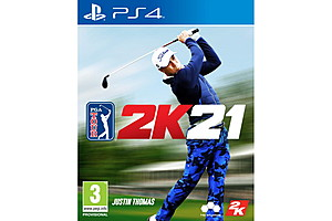 Sony Playstation 4 5026555428057