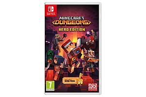 Nintendo Switch 045496426163