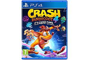 Sony Playstation 4 CB4-IAT