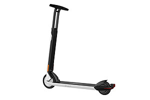 SEGWAY AIR T15