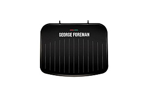 GEORGE FOREMAN 25810-56