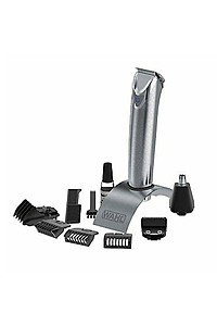 WAHL LITHIUM ION + TRIMMER