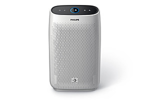 PHILIPS AC1215 50