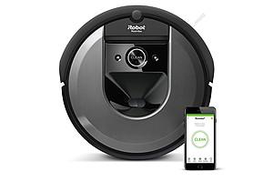 IROBOT Roomba i7(7150)