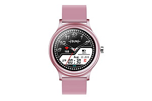 MEANIT MSWATCH18