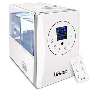 LEVOIT LV600HH-RWH