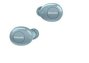 PHILIPS TAT2205BL 00