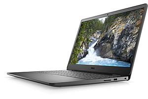 DELL 273502354-N0893