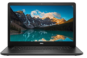 DELL 273492489-N0890