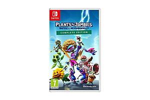 Nintendo Switch 5030932123831