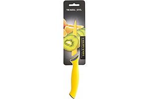 TEXELL TNT-U112