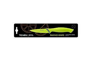 TEXELL TNT-L113