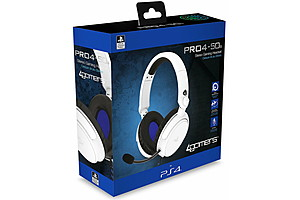 4GAMERS PRO4-50S