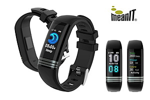 MEANIT MSWATCH20
