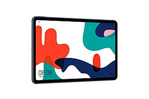 HUAWEI MatePad 4 128GB