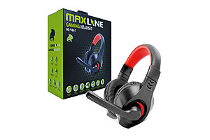 MAX MOBILE MLHPV861USB
