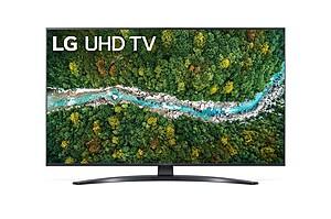 LG 43UP78003LB.AEU