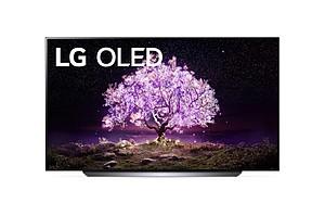 LG OLED65C11LB.AEU