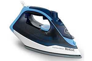 TEFAL FV2865