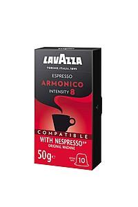 Lavazza nespresso kapsule 10 1 Armonico