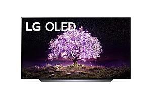 LG OLED48C11LB.AEU