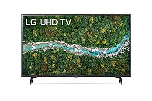 LG 50UP77003LB.AEU