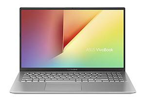 ASUS X513EA-BQ513T