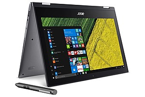 ACER NX.ABJEX.001