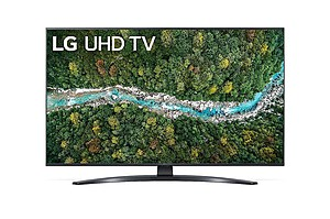 LG 55UP78003LB.AEU