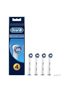 ORAL B Precision Clean EB 20-4