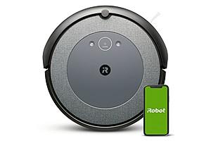 IROBOT Roomba i3 (3152)