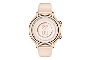 Smartwatch TicWatch C2 Rose Gold