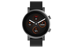 Smartwatch TicWatch E3