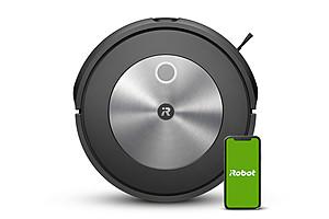 IROBOT Roomba j7(7158)