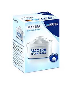 BRITA FILTER  MAXTRA 1/1