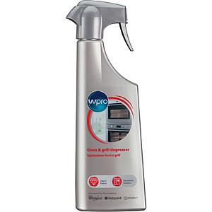 WPRO sredstvo za čišćenje pećnice u
