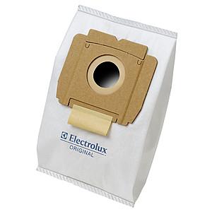 VREČICE ZA USISAVAČE ELECTROLUX ES51