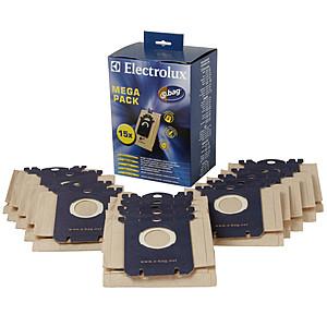 VREĆICE ZA ELECTROLUX USISAVAČ E200M