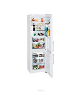 Hladnjak kombinirani, visine 201,1 cm