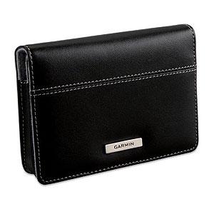 GARMIN torbica za nuvi 14xx seriju