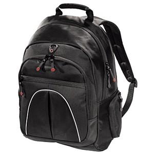 NOTEBOOK ruksak,veličine ekrana do 40 cm