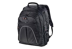 NOTEBOOK ruksak, veličine ekrana do 44cm
