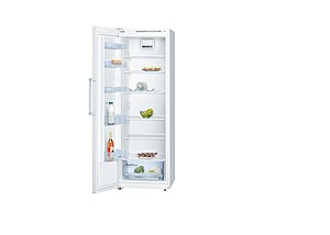 Hladnjak 324l, crisper box, A++, 176x60c