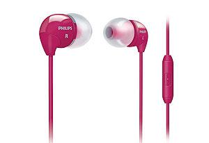 Slušalice Philips